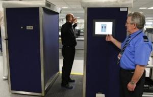 scanner corporal cancerigen