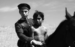 """Filmul """"AFERIM!"""" e din 6 Martie în cinematografele din România"""