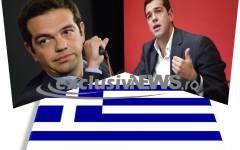 Alexis Tsipras a devenit noul prim ministru al Greciei
