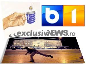 Debtocracy - b1 tv