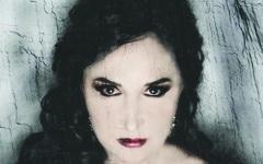 Elena Moşuc, concert la Sala Radio cu Norma