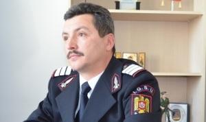 Pavel Onofras