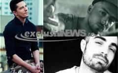 """Featuring """"Sincer"""" între Click, Uddi şi Rapmaster – VIDEO"""