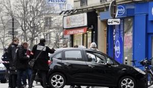 atac terorist franta