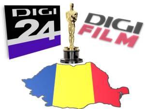 digi 24 - digi film - oscar 2015