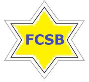 emblema steaua bucuresti