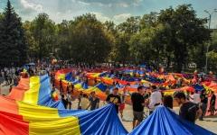 Declarația scandaloasă a ambasadorului SUA la Chișinău, scoate românii în stradă