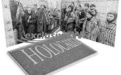 70 de ani de la Holocaust. MAE organizează o ceremonie de comemorare a victimelor naziștilor