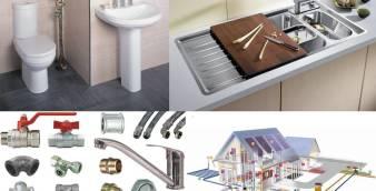 instalatii sanitare si termice shop einstal