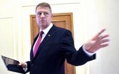 Iohannis a pierdut definitiv casa din Sibiu, cumpărată cu acte false