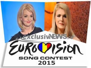 iuliana marciuc - liana stanciu - eurovision 215