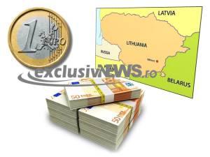 lituania euro 2015