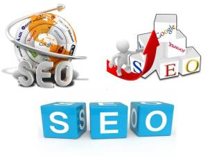 metode promovare seo
