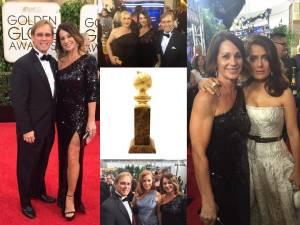 nadia comaneci - globurile de aur 2015
