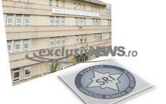 Serviciul Român de Informații dezmembrează Spitalul CF 2 din București