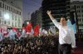 syriza-Alexis Tsipras