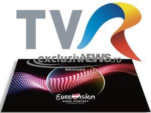 tvr - eurovision 2015