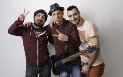 """Uddi a făcut un cover după celebra piesă """"Oameni"""" a lui Aurelian Andreescu – VIDEO"""