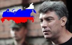 Boris Nemțov, liderul opoziției din Rusia, ucis în centrul Moscovei