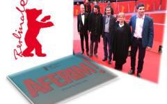 """Filmul """"AFERIM!"""", în regia lui Radu Jude a câștigat Ursul de Argint la Berlin"""