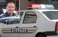 agent politie ciucu stefan