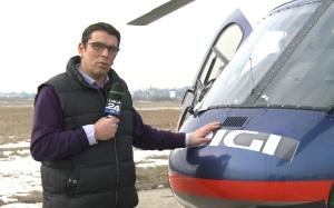 cosmin prelipceanu - elicopter