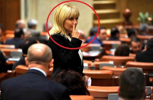 elena-udrea-gest-mafiot