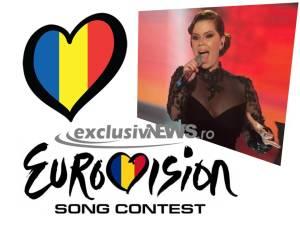 luminita anghel eurovision 2015