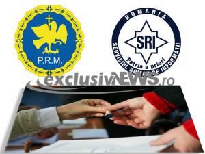 prm - sri - alegeri 2014