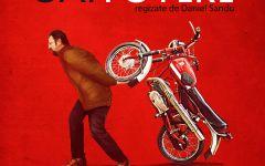 Trei Scurtmetraje cu CAI PUTERE, lansate în trei cinematografe din București
