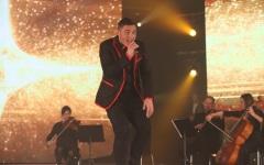 Israel dă lovitura la Eurovision cu un puști de 16 ani. Piesa lui face ravagii pe youtube – VIDEO