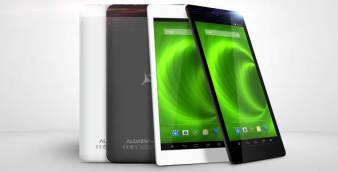 Tableta-Allview-Viva-C7-cu-procesor-Cortex-A7