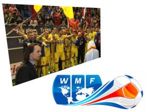 campionatul mondial de minifotbal 2015