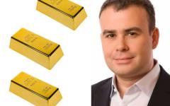 Senatul a aprobat o nouă cerere de arestare a lui Darius Vâlcov