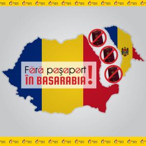 fara-pasaport-in-basarabia