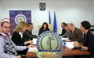 horia-georgescu-dna-anrp