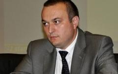 Iulian Bădescu, primarul municipiului Ploiești, arestat preventiv pentru 30 de zile