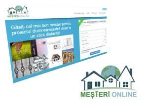 mesteri online
