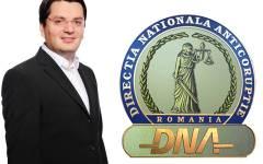 Ministrul Sănătăţii, Nicolae Bănicioiu, audiat la DNA în dosarul lui Silvian Ciupercă