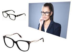 ochelari de vedere