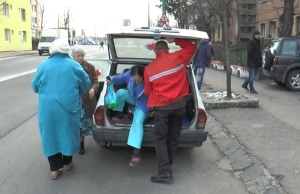 pacienti ambulanta spital brasov