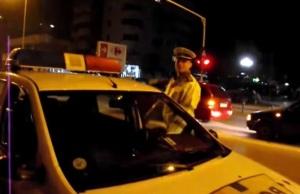 politist ciucu florin