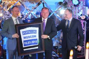 sportacord moscova