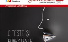 Cluj-Napoca devine Capitală Europeană a Cărţii
