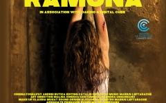 """Scurtmetrajul """"Ramona"""" a fost selctat în competiția oficială de la Cannes 2015"""