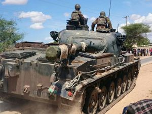 atac armat kenya