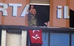 Atac armat la Istanbul la sediul partidului de guvernământ