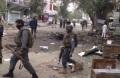 atentat sinucigas afganistan