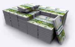 Guvernul Ponta jecmănește românii care își țin banii în bănci