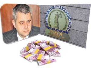 georgian surdu - dna